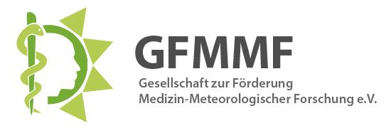 Gesellschaft zur Förderung Medizin-Meteorologischer Forschung e.V.